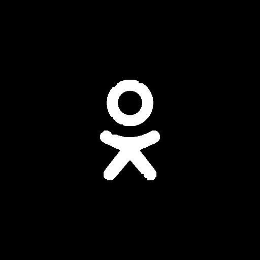 Odnoklassniki icon
